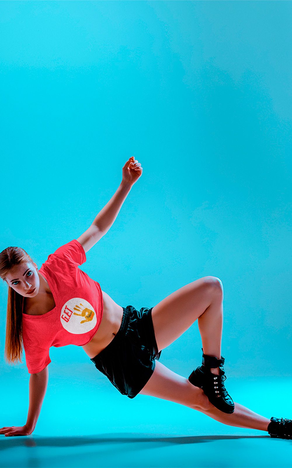 crop-top-tee-mockup-of-a-woman-doing-a-breakdance-routine-34587-r-el2